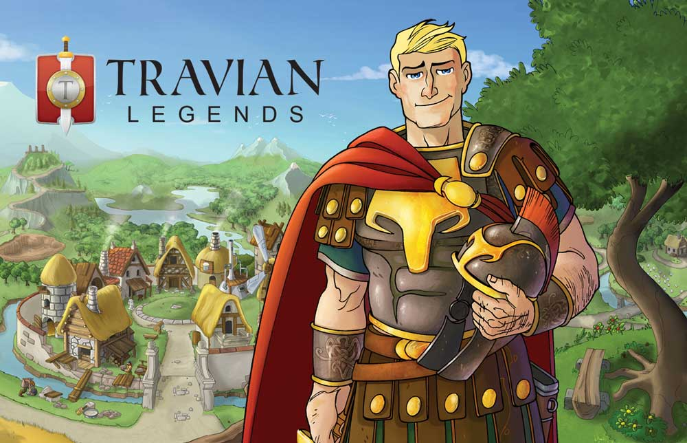 Travian_legends