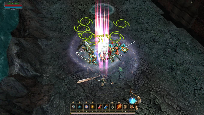LegendsOfPersia_ThreeTowers_chapter (9)