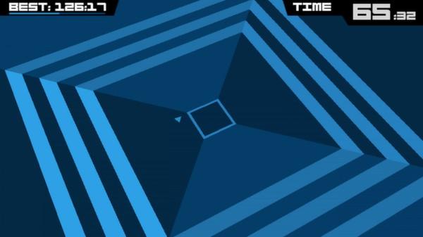 Super Hexagon (2)