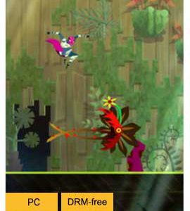 بازی Guacamelee!-Gold-Edition_DRM_free