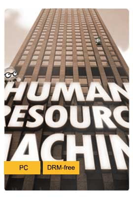 بازی Human-Resource-Machine_DRM_free