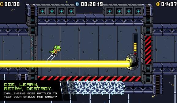 JumpJet Rex (3)