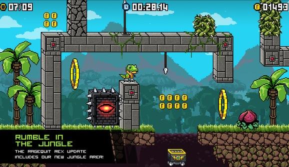 JumpJet Rex (4)