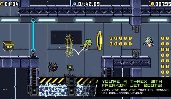 JumpJet Rex (5)