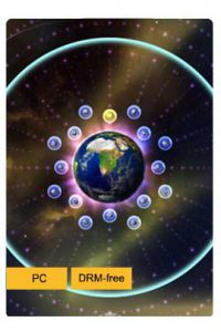 بازی Luna's-Wandering-Stars_DRM_free