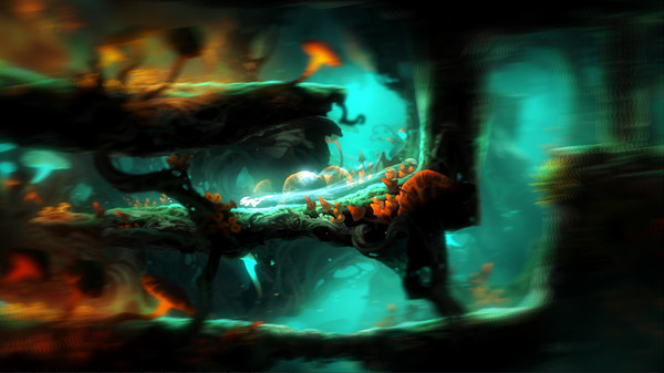بازی Ori and the Blind Forest: Definitive Edition