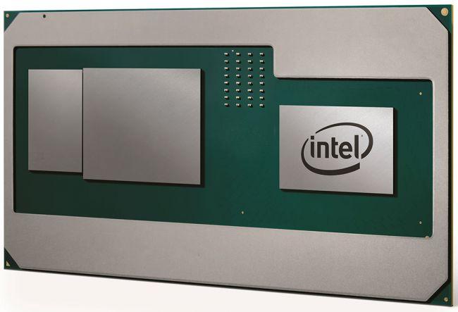 مشخصات Core i7 های Intel