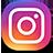 صفحه رسمی سایت سرگرمی در اینستاگرام