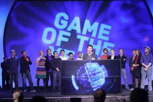برندگان جوایز مراسم GDC Awards و IGF Awards معرفی شدند