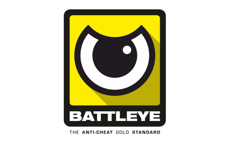 آنچه درباره سرور BattlEye باید بدانید - سرگرمی