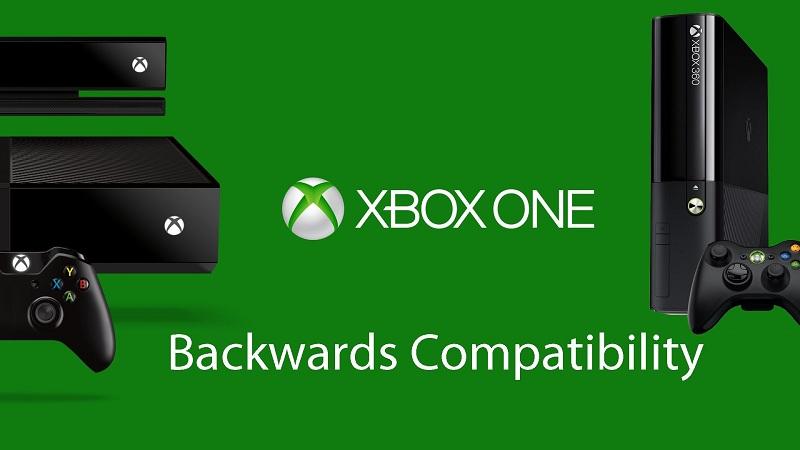سه بازی جدید به سرویس Backward Compatibility ایکس باکس وان اضافه شدند – سرگرمی