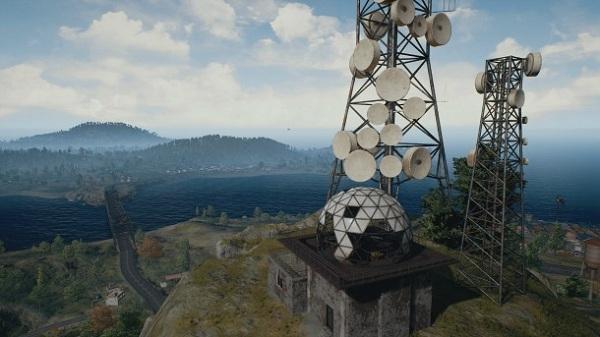 تغییرات بزرگی برای بهبود عملکرد بازی PlayerUnknown's Battlegrounds در راه است - سرگرمی