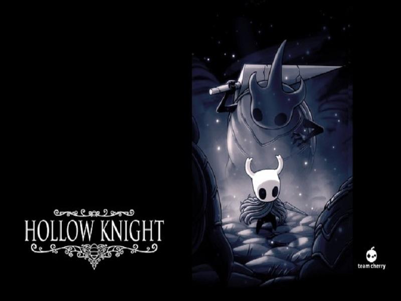 بازی Hollow Knight بر روی کنسول سوئیچ 250 هزار واحد فروش داشته است - سرگرمی