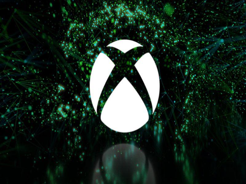 Xbox در کنفرانس E3 چه حرف هایی برای گفتن دارد؟ - سرگرمی