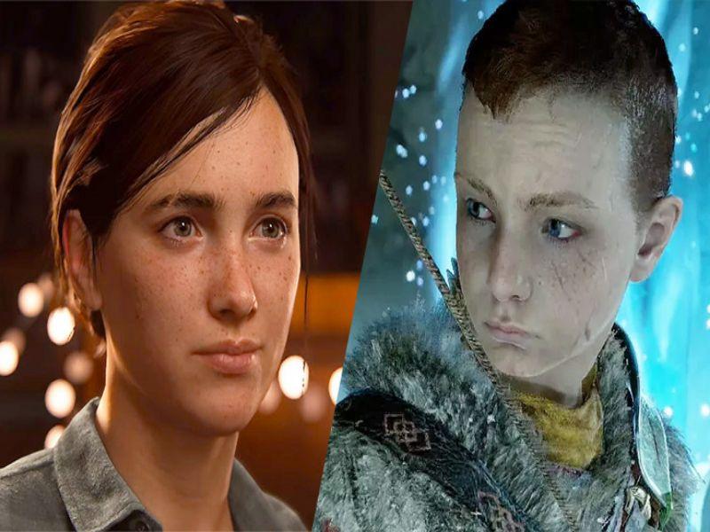 همراه جدید الی در The Last of Us 2 از God of War میآید؟ - سرگرمی