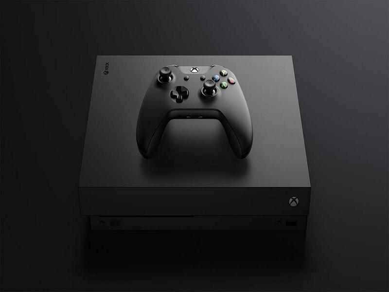 شایعه: نسل جدید کنسول بازی Xbox احتمالاً بیش از یک وسیله خواهد بود - سرگرمی