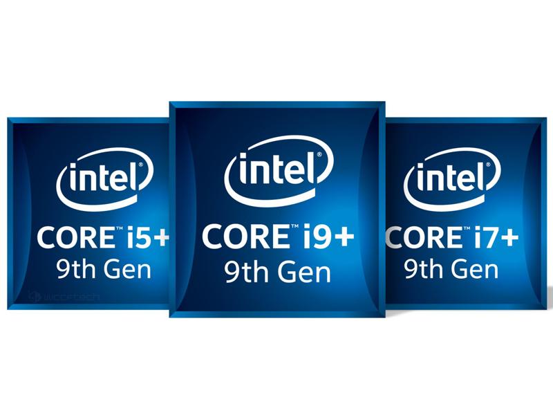 آیا ما به عنوان گیمر نیازی به پردازنده نسل نهم i7 یا i9 اینتل داریم؟ - سرگرمی