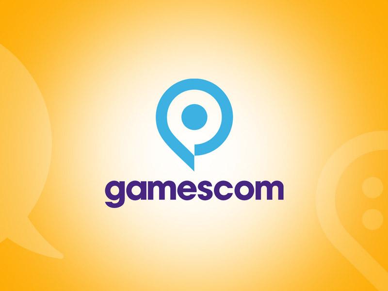 نمایشگاه گیمزکام (Gamescom)؛ دورنمایی از صنعت بازیهای ویدیویی