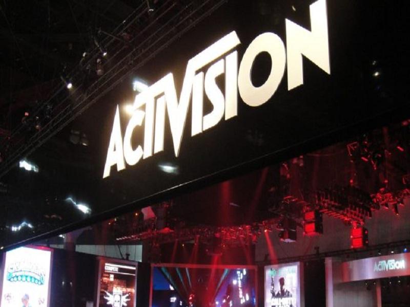 کمپانی اکتیویژن برنامه های خود برای رویداد Gamescom 2018 را اعلام کرد - سرگرمی