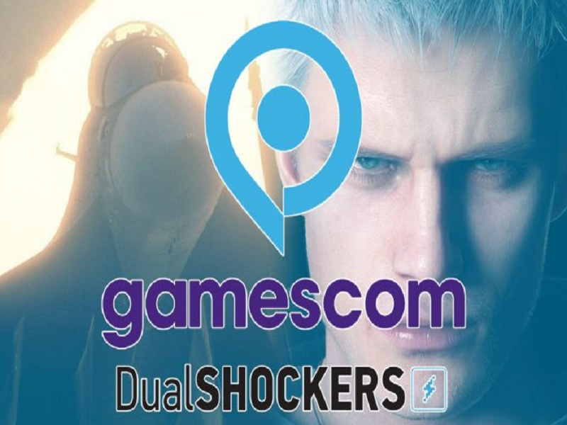 بهترین بازیهای رویداد Gamescom 2018 از دیدگاه سایت DualShockers - سرگرمی