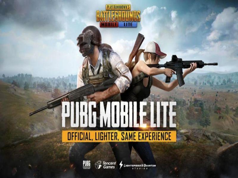 نسخه Lite بازی PUBG برای گوشیهای ضعیفتر منتشر شد - سرگرمی
