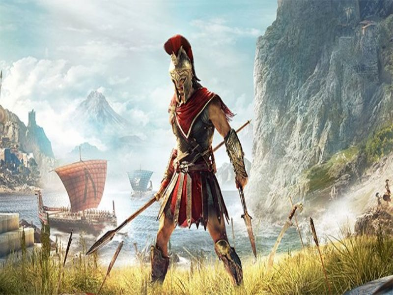 Assassin's Creed یک سال مرخصی برای فرقه قاتلین، Assassin's Creed در سال ۲۰۱۹ نسخهای نخواهد داشت - سرگرمی