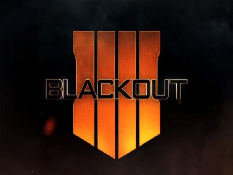 جزئیات جدیدی در مورد حالت بتل رویال بازی Call of Duty: Black Ops 4 موسوم به Blackout منتشر شد - سرگرمی