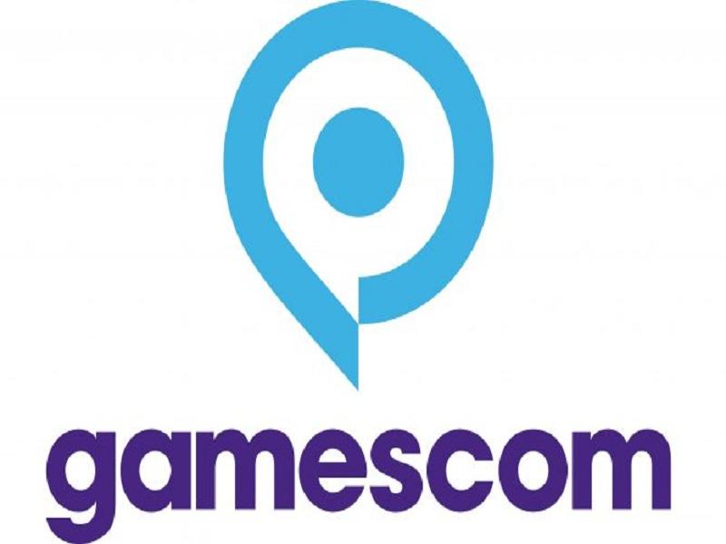 افتتاحیهی رویداد Gamescom 2018 شامل معرفی بازیهای جدید کمپانیهای بزرگ دنیای بازی خواهد بود - سرگرمی