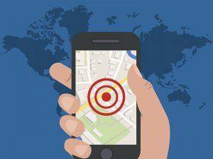 شما در دام ردیابی همیشگی روی نقشههای گوگل هستید- سرگرمی
