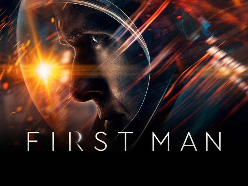 فیلم نخستین انسان (First Man) روایت متفاوت از نیل آرمسترانگ - سرگرمی