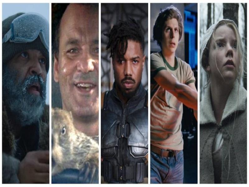 لیست فیلمها، سریالها و انیمیشنهای شبکه نتفیلیکس در هفته جاری - سرگرمی