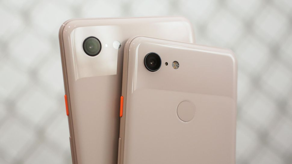 بررسی دوربین گوشی گوگل پیکسل 3 و پیکسل 3 XL- سرگرمی