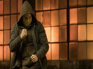 پخش سریال Marvel's Iron Fist بعد از دو فصل بر روی نتفیلیکس متوقف میشود – سرگرمی