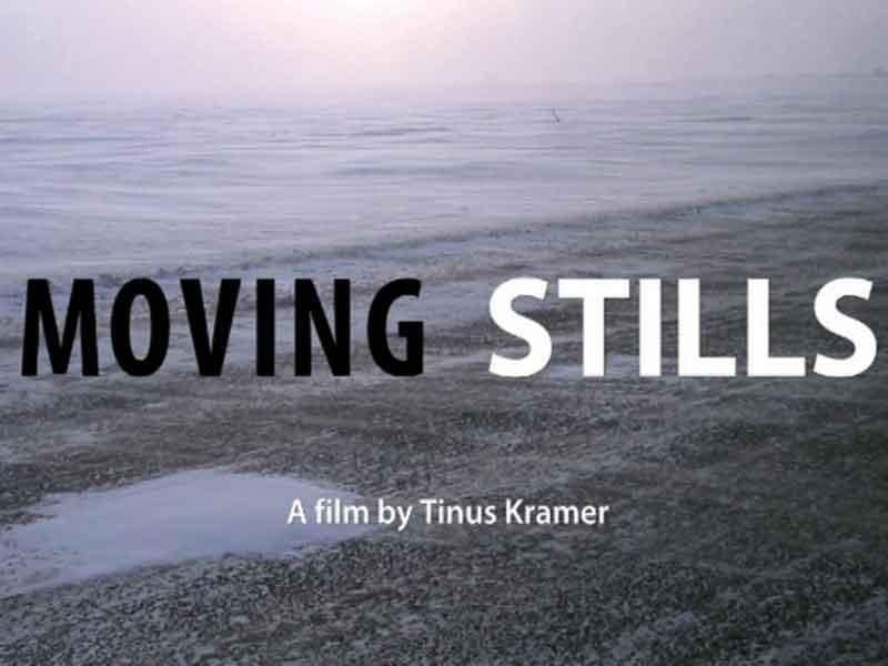 نرم افزار Moving Stills
