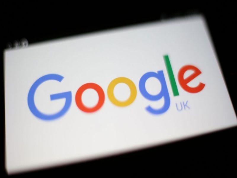 گوگل و یک بازی متنی پنهان شده در مرورگر Chrome - سرگرمی