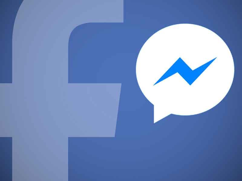 ویژگی Unsend به مسنجر فیسبوک اضافه می شود- سرگرمی مسنجر فیسبوک