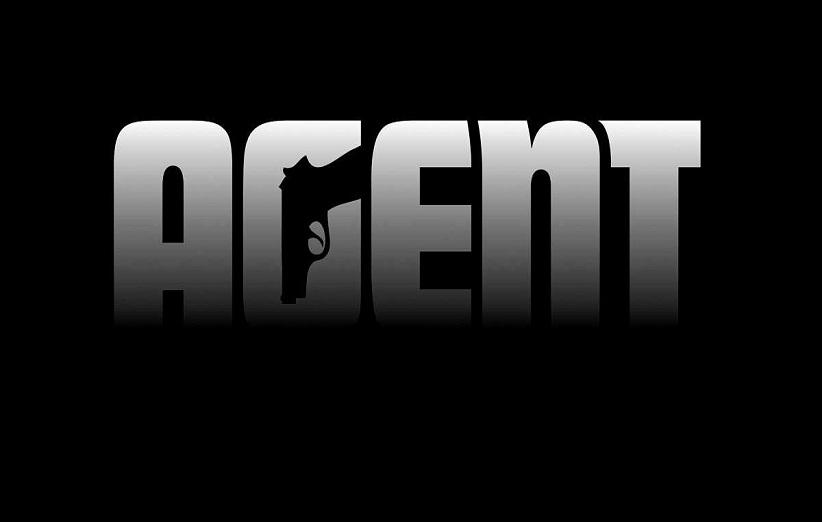 نام تجاری بازی Agent کمپانی Take-Two در ردهی «رها شده» قرار گرفته است - سرگرمی