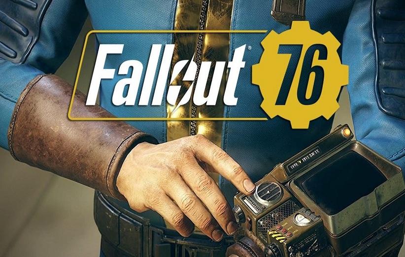 بروز اختلال در سرور بازی Fallout 76 بعد از پرتاب همزمان سه بمب هستهای - سرگرمی