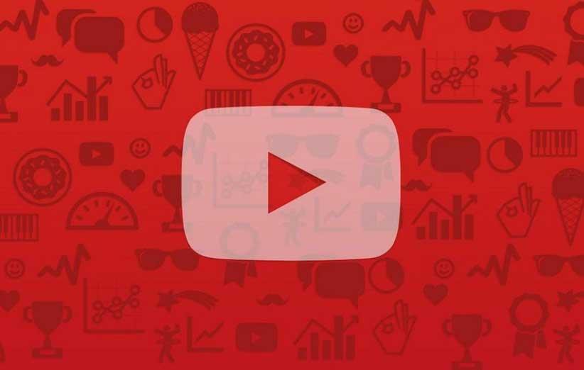 یوتیوب به طور محدود پخش رایگان فیلمهای هالیوودی را شروع کرده است- سرگرمی