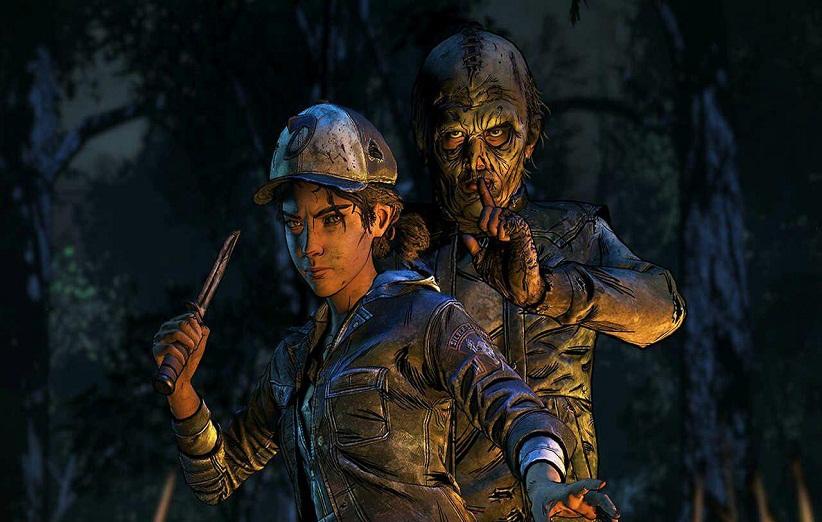 بازی The Walking Dead: The Final Season به صورت اختصاصی از طریق فروشگاه اپیک گیمز عرضه خواهد شد. اپیک گیمز (Epic Games) فروشگاه عرضه بازی خود را از ...
