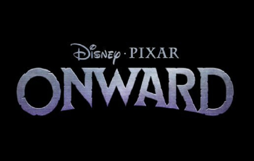 رونمایی رسمی از انیمیشن Onward اثر جدید پیکسار با صداپیشگی تام هالند و کریس پرت- سرگرمی