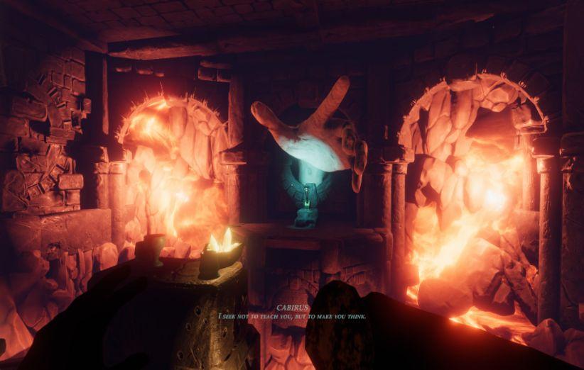 بررسی بازی Underworld: Ascendant - یک فاجعه! - سرگرمی