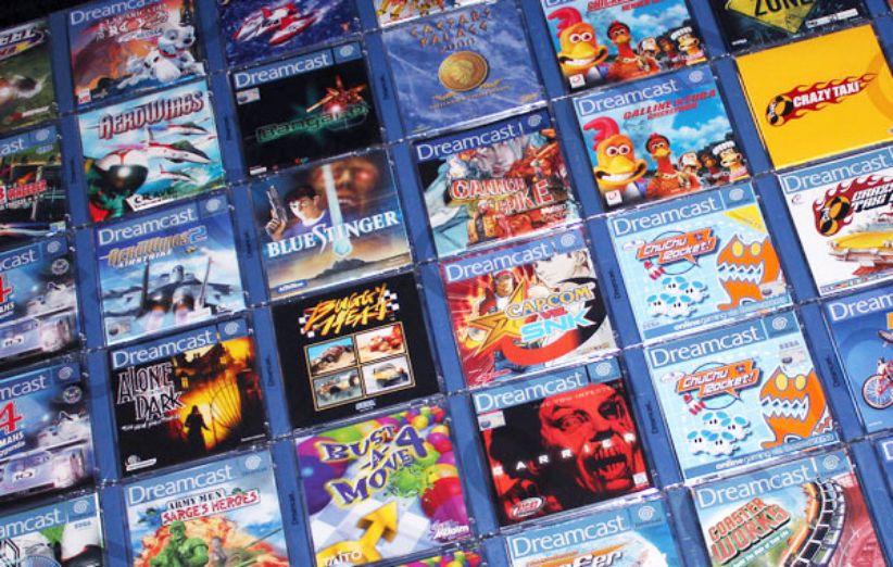 به مناسبت بیستمین سالگرد انتشار بازیهای کلاسیک Dreamcastدر ژاپن که یک هفته پیش بود، نگاهی به برترین بازیهای آن خواهیم انداخت.