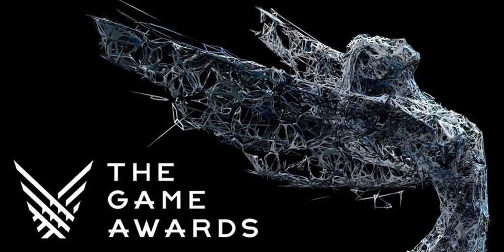 برندگان The Game Awards 2018 اعلام شدند