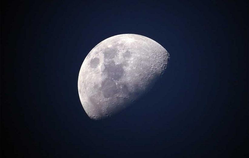 فضانورد سابق پروژهی آپولو 8 : «افکار عمومی علاقهای به فرستادن انسان به مریخ ندارد»
