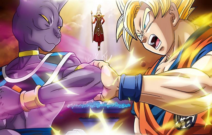 در طرح تخفیفی ماه فوریه مایکروسافت فصل اول سریال Dragon Ball Z را به رایگان دریافت کنید