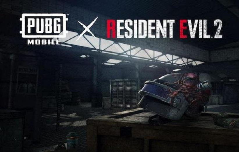 نگاهی به حالت Zombie: Survive Till Dawn در نسخه موبایل بازی PUBG - سرگرمی
