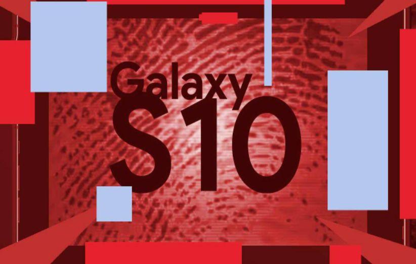 ۱۰ ویژگی منحصر به فرد که Galaxy S10 با انتشارش به بازار موبایل معرفی خواهد کرد