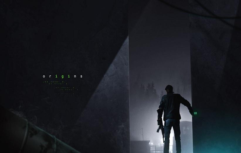 بازی I.G.I 3: Origins در مراحل اولیهی توسعه قرار دارد