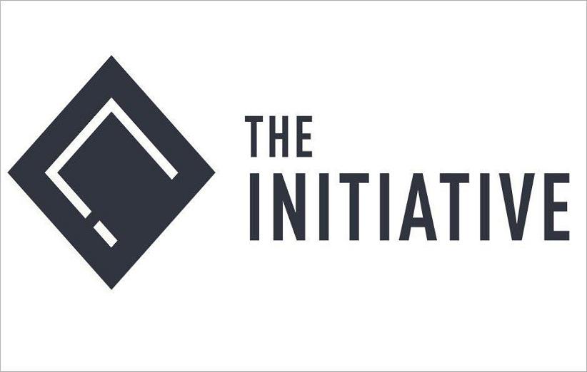 استودیو The Initiative